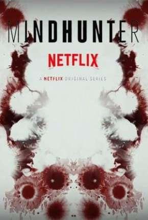 Mindhunter - Caçador de Mentes 1ª Temporada Download