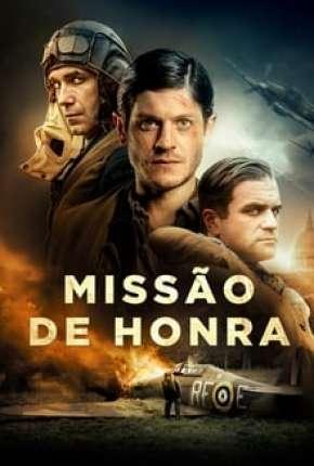 Missão de Honra Download