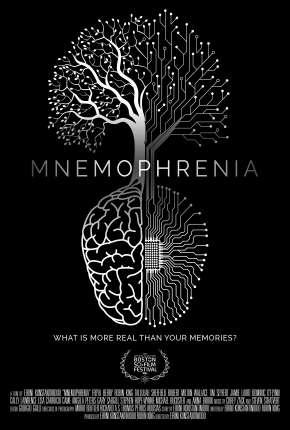 Mnemophrenia  - Legendado Download