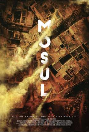 Mosul - Legendado Download