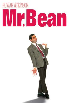 Mr. Bean Download
