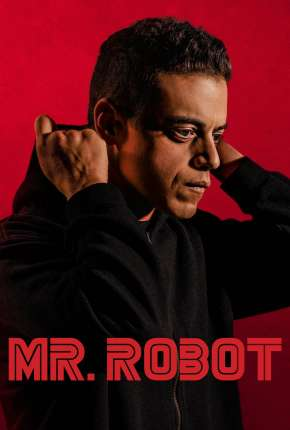 Mr. Robot - 4ª Temporada Legendada Download