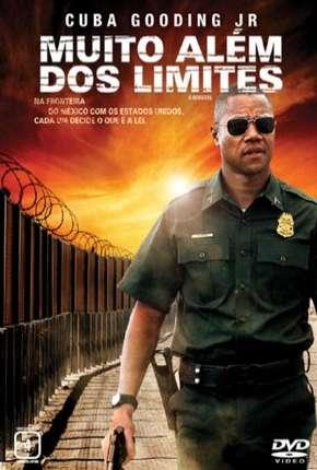 Muito Além Dos Limites Download