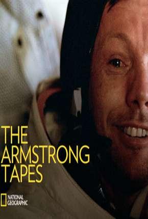 Neil Armstrong - A Verdadeira História Download