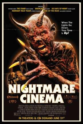 Nightmare Cinema BluRay Download