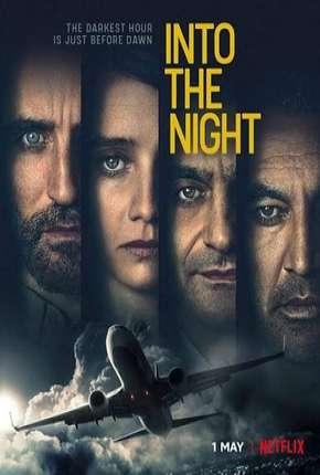Noite Adentro - 1ª Temporada Completa Legendada Download