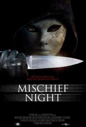 Noite das Bruxas Macabra Download