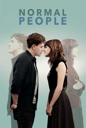 Normal People - 1ª Temporada Completa Download