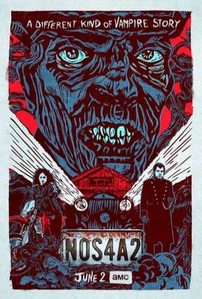 NOS4A2 - Legendada Download