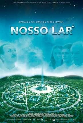 Nosso Lar BluRay Download