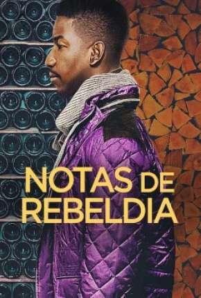Notas de Rebeldia Download