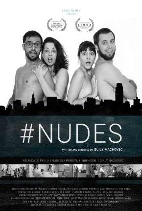 Nudes - Nacional Download