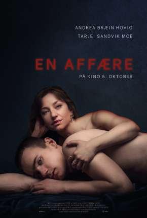O Affair - Legendado Download