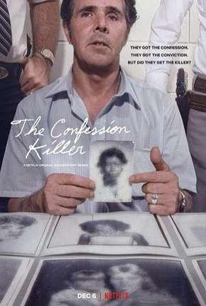 O Assassino Confesso Download