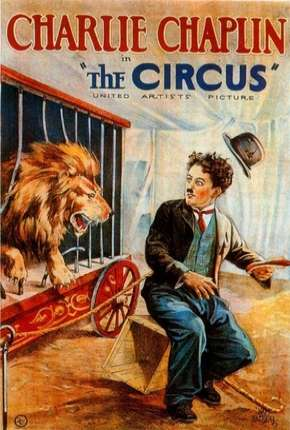 O Circo Download