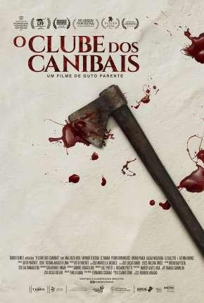 O Clube dos Canibais Nacional Download