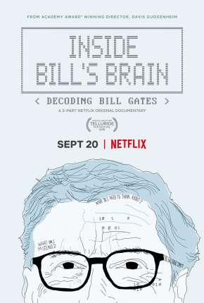 O Código Bill Gates Download