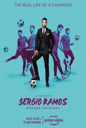 O Coração de Sergio Ramos - Legendada Download