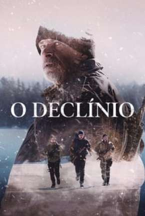 O Declínio Download