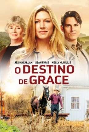 O Destino de Grace - Versão Estendida Download