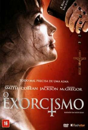 O Exorcismo Download