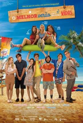 O Melhor Verão das Nossas Vidas Download