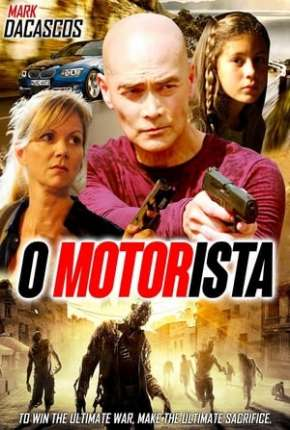 O Motorista Download