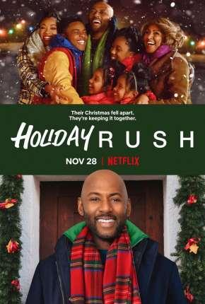 O Natal Está no Ar Download