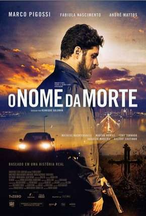 O Nome da Morte - Nacional Download