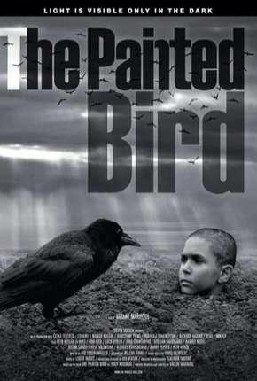 O Pássaro Pintado - Legendado Download