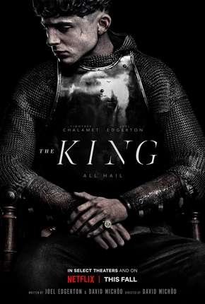 O Rei - The King Download