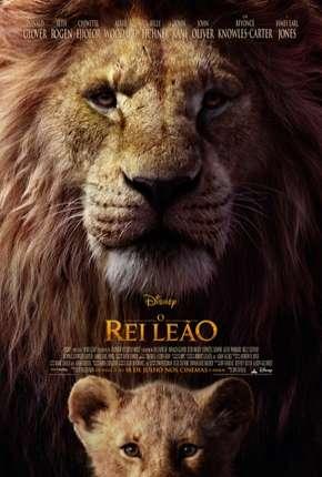 O Rei Leão - CAM Download