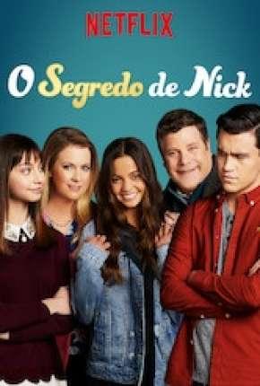 O Segredo de Nick - 2ª Temporada Download