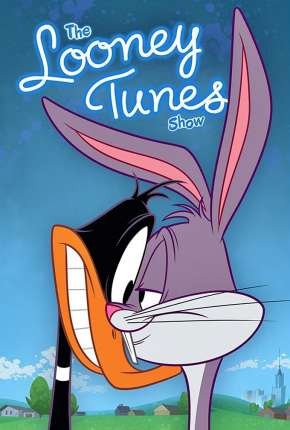O  Show dos Looney Tunes Volume 1, 2 e 3 Download