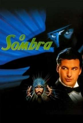 O Sombra Download