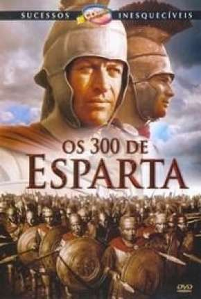 Os 300 de Esparta Download