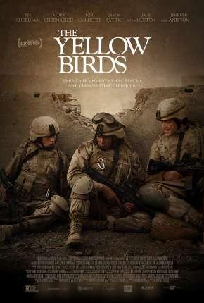 Os Pássaros Amarelos Download