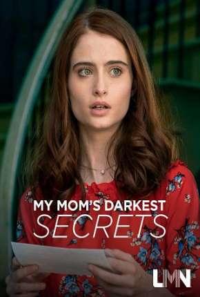 Os Segredos Obscuros da Minha Mãe Download