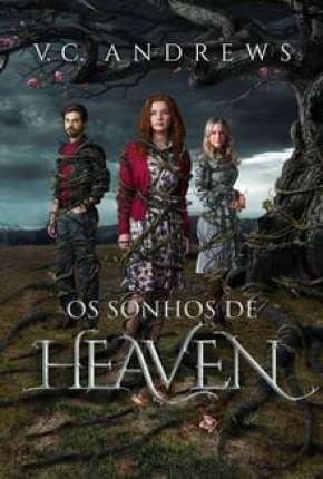 Os Sonhos de Heaven Download