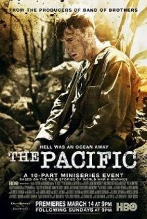 Pacífico - O Outro Lado da Guerra Download