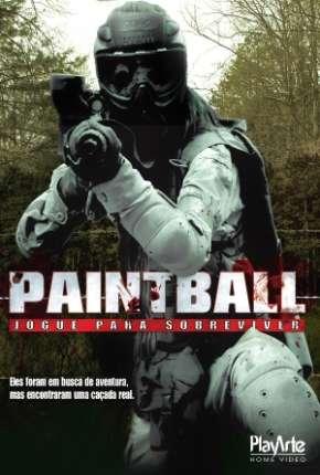 Paintball - Jogue para sobreviver Download