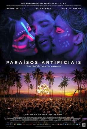 Paraísos Artificiais Download