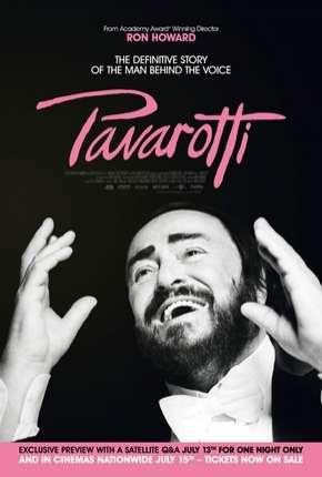Pavarotti - Legendado Download