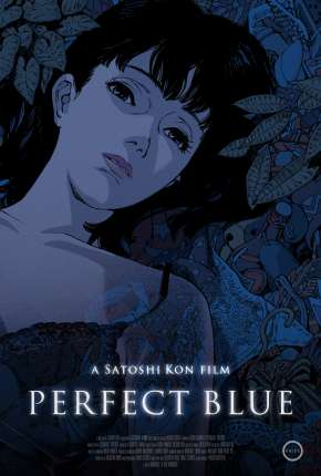 Perfect Blue - Legendado Download