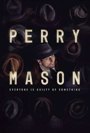 Perry Mason Download