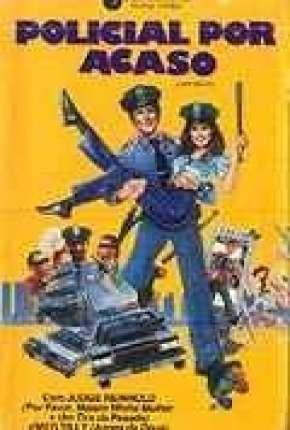Policial por Acaso Download