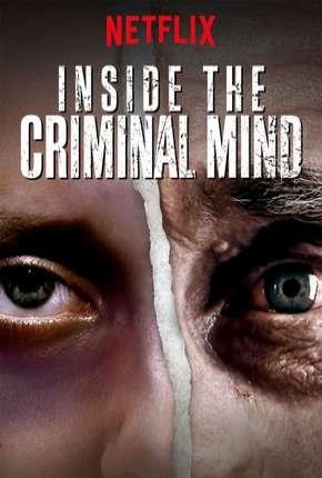 Por Dentro da Mente do Criminoso - 1ª Temporada Completa Download
