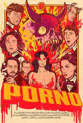 Porno - Legendado Download