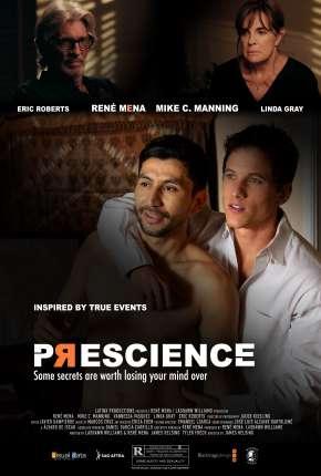 Prescience - Legendado Download