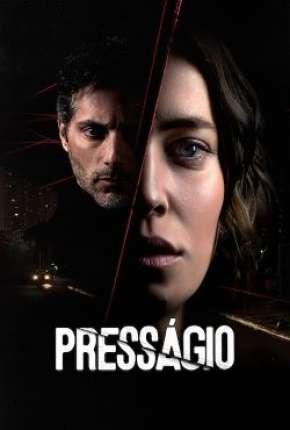 Presságio - La Corazonada Download